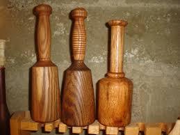 294 best woodturning images on pinterest wood lathe lathe