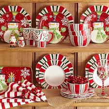 christmas dishes 55 best pier 1 images on accent furniture dinnerware