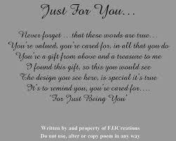 wedding speech quotes wedding toast poems