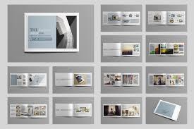 interior design interior design portfolio templates home