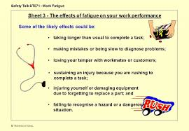 safety presentations for work free safety powerpoint templates