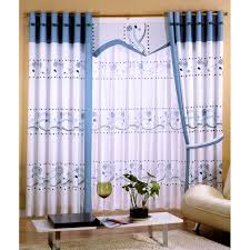 Beaded Window Curtains Wholesale Curtains Beaded Decorlinen