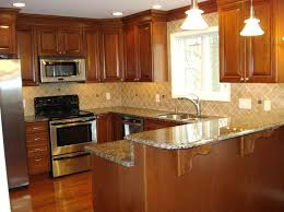 Kitchen Cabinets Design Tool Kitchen Cabinet Layout Municipalidadesdeguatemala Info