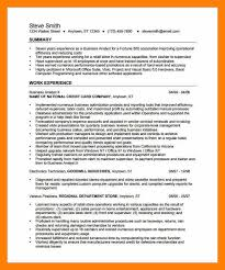 5 business analyst resume students resume