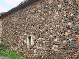 bloc de pierre pour mur mur u2014 wikipédia