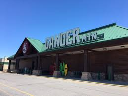 Gander by Gander Mountain To Close Then Reopen With New Name Local News