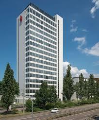 Td Bank Teller Salary Frankfurt Am Main Theodor He Sparkasse Office Photo Glassdoor