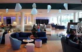 review w hotel barcelona a hotel with style businessclass co uk