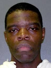 Seeking Houston Convicted Killer Of 3 In Houston Seeking Execution Delay Houston