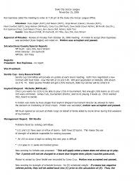 Football Coaching Resume Template 100 Sample Coaching Resume Cover Letter Curriculum Vitae