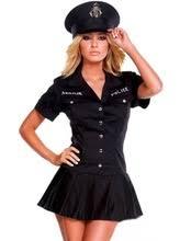 Womens Halloween Costumes Cheap Women U0027s Police Costume Aliexpress Alibaba