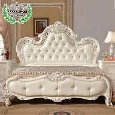 White Princess Bed Frame Bed Princess Bed Frames Home Interior Decorating Ideas