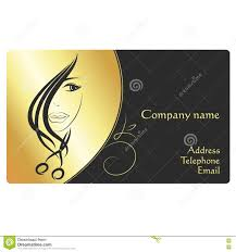 vintage female template business card perfect for a wedding