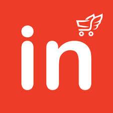 light in the box shopping lightinthebox online shopping on the app store