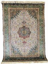 Cleaning Silk Rugs Best 25 Silk Rugs Ideas On Pinterest Chinese Patterns Persian