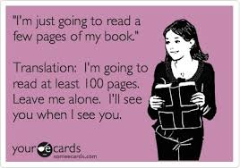 Reading Book Meme - ttt bookish things our sos want us to quit lovely literature