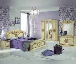 Black And Beige Bedroom Ideas by Beige Color Living Room Tags Beige Bedroom Bedroom Accent Chairs