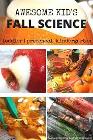 best 25 science activities for toddlers ideas on