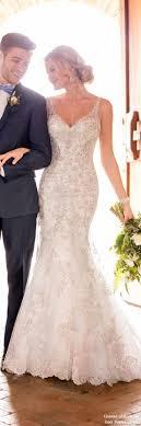 australia wedding dress wedding dresses deer pearl flowers