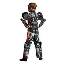 turbo man halloween costume transformers the last knight rod costume transformers news
