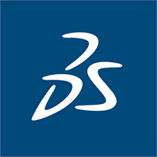dassault systèmes youtube
