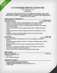 Hospitality Resume Signet Book Of American Essays Essay About Fire Pay To Write