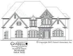 colonial home plans with photos luxury colonial house plans house plan luxury colonial home plans