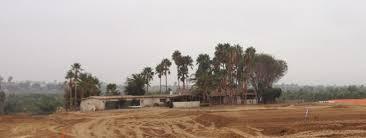 Desi Arnav by Historic U0027desi Arnaz House U0027 In Eastvale U2013 Abcpr Media Group