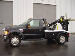 79 best towing service images on tow truck naperville
