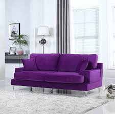 purple and brown living room rectangular rustic solid cherry wood