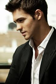 steve mcqueen haircut vire diaries series regular steven r mcqueen is saying goodbye