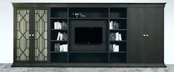 shutter tv wall cabinet charming tv wall cabinet incredible wall cabinet pertaining to