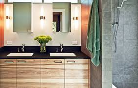 Home Design Decor Shopping Wish Inc 15 Design Tips To Know Before Remodeling Your Bathroom
