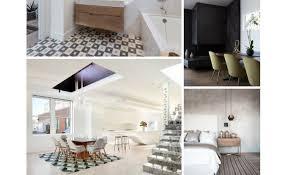 home design trends magazine trulia predicts 2018 design trends 2017 12 14 floor trends magazine