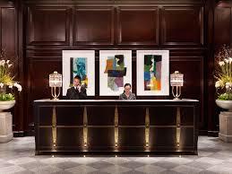 Boutique Reception Desk 507 Best Cash Desk Images On Pinterest Lobby Reception