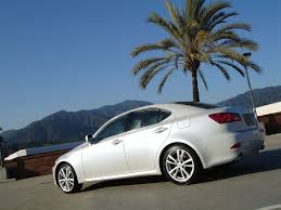 white lexus is300 wanted is paint code clublexus lexus forum discussion