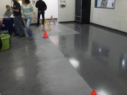 Commercial Laminate Flooring Clean Right Floor Specialist Your Business Deserves The Best