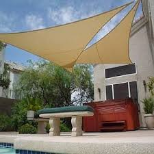 Sun Awnings For Decks Outdoor Market Umbrellas Patio Furniture Covers For Your Garden