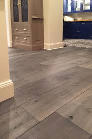 Terracotta Laminate Flooring 342 Best Wood Collection Images On Pinterest French Oak