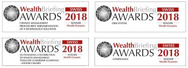 siege social swiss wdx wins 4 awards including best change management process and