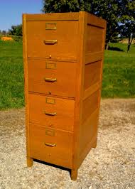 globe wernicke file cabinet antique legal 4 drawer file cabinet globe wernicke quarter sawn