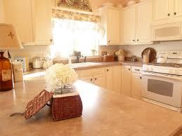 Kitchen Stores Decorating Dear Lillie Kitchen For Makeover Your Kitchen