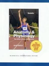 Human Anatomy And Physiology Textbook Online Anatomy And Physiology Textbooks Education Ebay