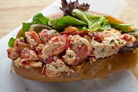 Where To Find The Best Lobster Rolls In New England Travel Leisure 7 Amazing Travel Experiences In Canada And New England Royal