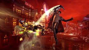 download devil may cry 5 dmc 5 full free download for pc devil