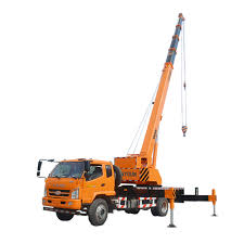 truck crane truck crane suppliers and manufacturers at alibaba com