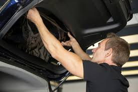 top 10 best charlotte nc windshield repair services angie u0027s list