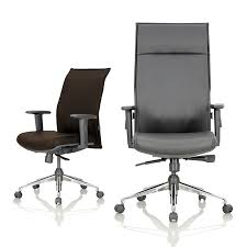 Who Invented The Swivel Chair by Featherlite Office Chairs Buy Ergonomic Office Chairs Online At