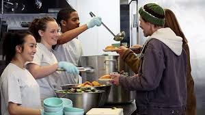 kitchen decorative soup kitchen alluring thanksgiving with