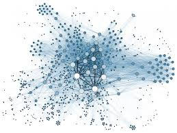 bid data quelles repr礬sentations visuelles pour les big data